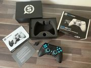 Scuf Impact PS4 Controller OVP