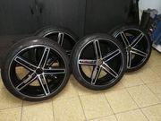 Felgen Reifen E60 E46 BMW
