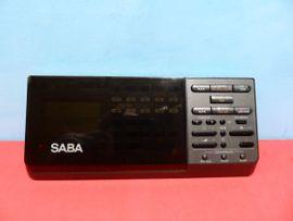 Sonstiges Zubehör - Fernbedienungen Konvolut Saba - Toshiba - Kathrein -