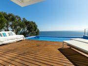 Zu vermieten Spanien Ferienhäuser Appartements