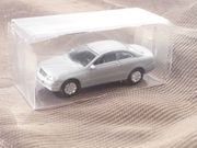 Mercedes Benz CLK W209 Modell