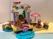 Lego Friends Sets 41306 u