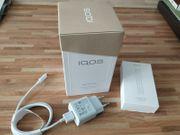 IQOS 3 Duo