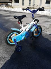 Kinder Fahrrad 12 Zoll