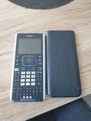 Taschenrechner Ti Nspire cx