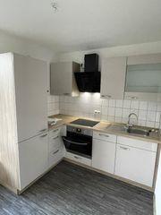 Küche komplett Küchenzeile inkl Geräte