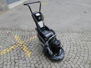 HTC 420 VS - Bodenschleifmaschine