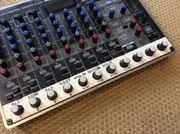 Roland Edirol M-16DX Digital-Mischpult für