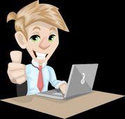 Chat-Moderatoren gesucht für limitierte Premium