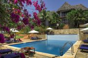 Atlantik24 traumhafter Urlaub auf Sansibar