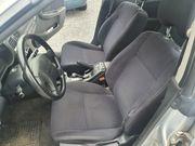 Subaru Impreza Allrad mit Untersetzung