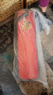 Box Sack ca 1 Meter