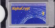 MASCOM - AlphaCrypt CI Modul R1