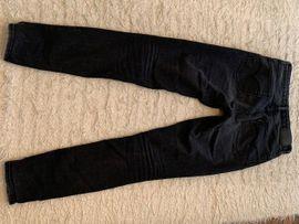 Damenbekleidung - Damen Levi s Jeans