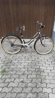 Lastenrad Frderung in Bayern - SM-Parts