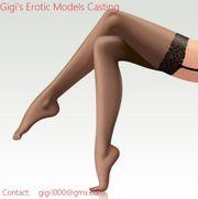 Models Erotikcasting gesucht europaweit