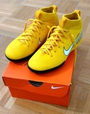 Nike Hallenschuhe für Kinder
