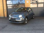 Fiat 500 1 2 69