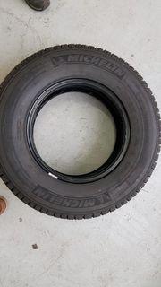 Sommerreifen Michelin 225 75R16CP Agilis