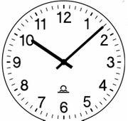 Uhrmacher Uhrenreparatur Armbanduhren Uhren