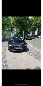 Audi 4 2 diesel