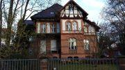 3 Gernerationen Familie sucht Haus