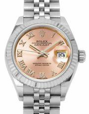 Rolex Lady-Datejust 279174 Automatik Uhr