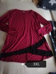 Pullover gr xxxl
