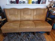 3 sitzer sofa GRATIS