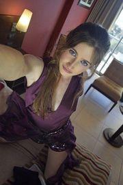 GESUCHT Selfie-Model