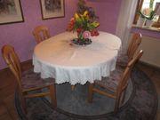 Tisch Esstisch ausziehbar