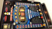 Spielautomat Super Multi II Euromünzannahme