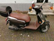 Motorrolla 50 CCM