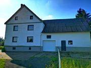 Bauernhaus im Herzen der Eifel -