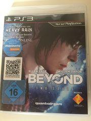 Beyond PlayStation 3