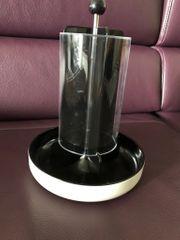 Nespresso Kapselspender Aufbewahrung