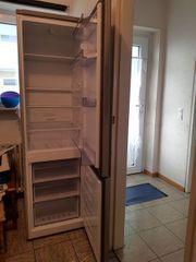 Kühl-und Gefrierschrank