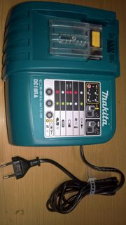 Orig Makita® - Power Source Kit