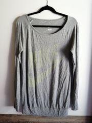 Nike Shirt Gr M