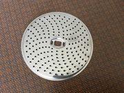 Bosch Küchenmaschine umschreibe Neu