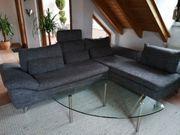 Sofa Schnäppchen