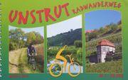 Unstrut-Radwanderweg Von Kefferhausen Nach Naumburg