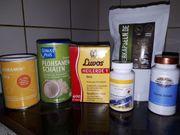 Magen-Darm Produkte