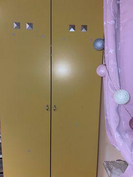 Bild 4 - Kinderzimmer von der Firma Cilek - Waldbronn