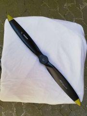 Fiala Propeller 2 Blatt 22x12