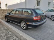 verkaufe Volvo V40