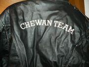 Motorradjacke CHEWAN TEAM Gr 42
