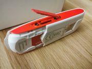 Internet Surfstick Huawei Vodafone K5005