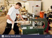 bayerischer mechatroniker sucht neue anstellung