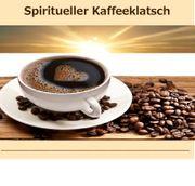 Spiritueller Kaffeeklatsch Augsburg